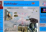 Pathfinder Parachute Group UK